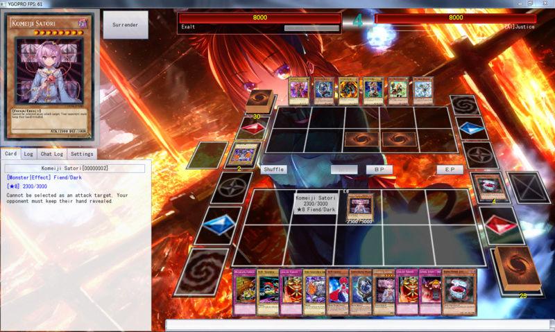 Touhou Magical Card Project [Mời mọi người vào xem] - Page 37 Captur10