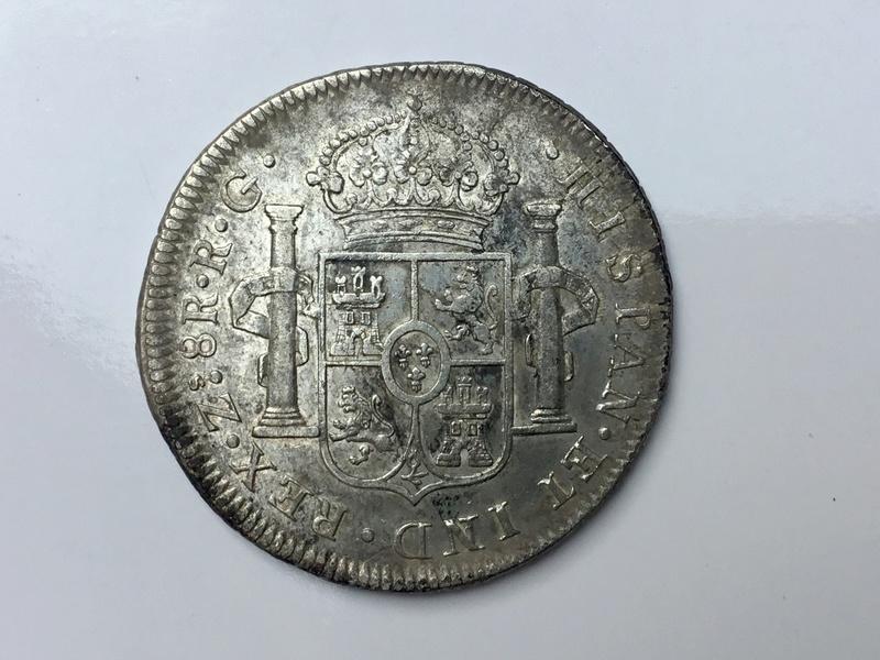 1822  8 reales Fernando VII de Zacateca Img_0627