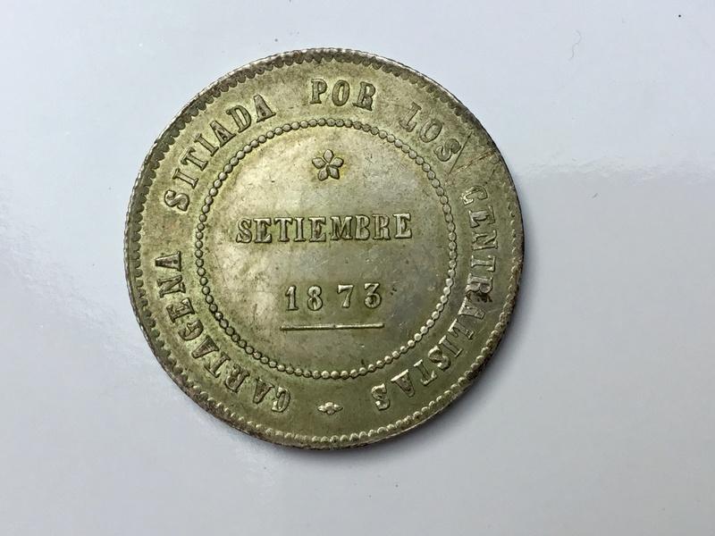 1873 5 pesetas Cartagena Img_0629