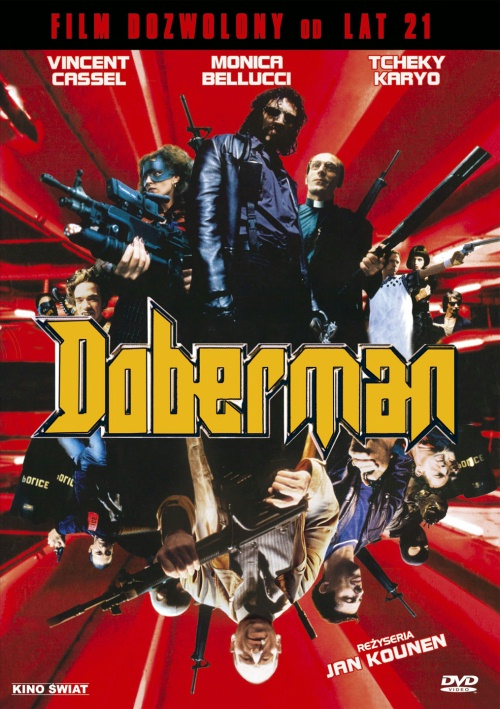 Diez películas - Página 2 Doberm10