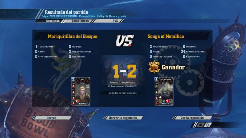 Copa Valkyrie Verano 2017 - Ronda previa enfrentamientos - Hasta el domingo 2 de julio Sin_ty11