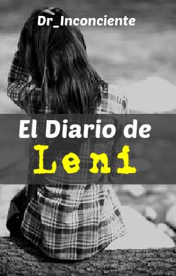 (+13) El Diario de Leni El_dia10