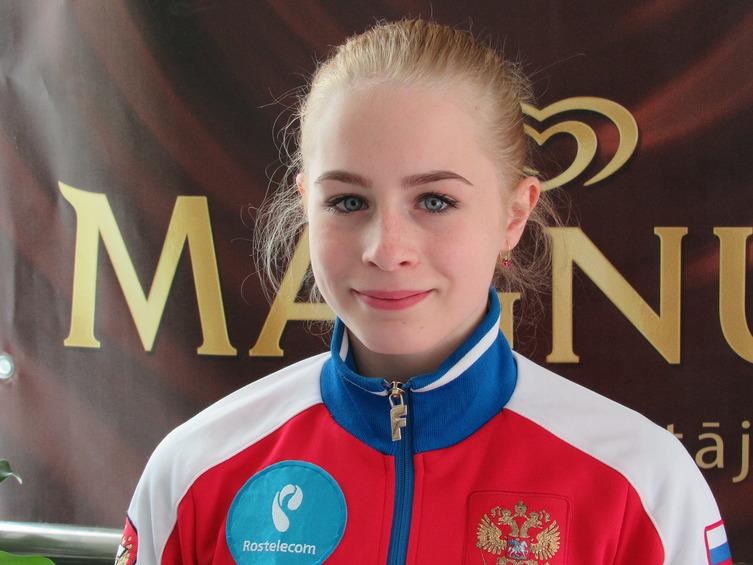 Дарья Паненкова - Страница 5 Uaeeza10