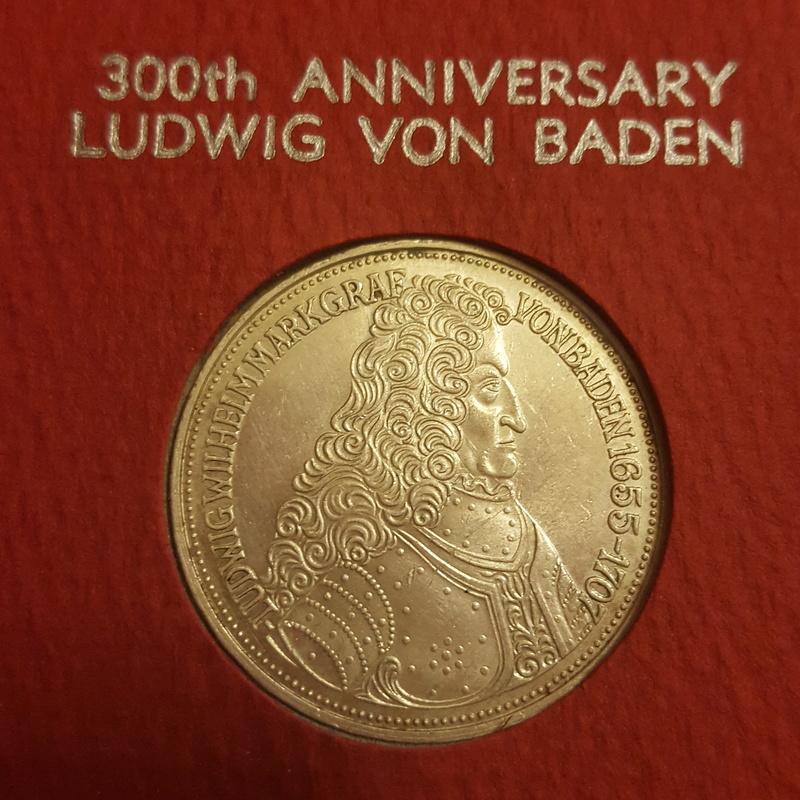 Monedas Conmemorativas de la Republica de Weimar y la Rep. Federal de Alemania 1919-1957 - Página 3 20170810