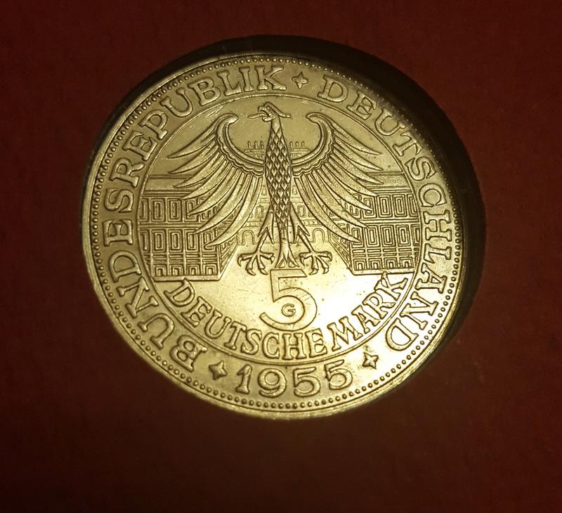 Monedas Conmemorativas de la Republica de Weimar y la Rep. Federal de Alemania 1919-1957 - Página 3 20170811