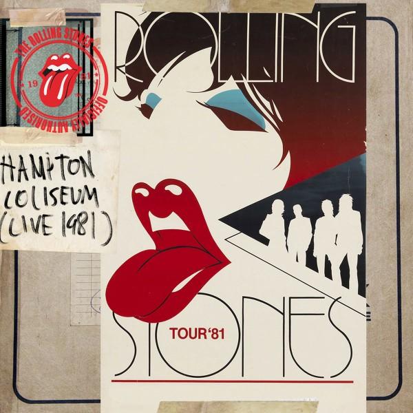 The Rolling Stones. - Página 10 Hampto10