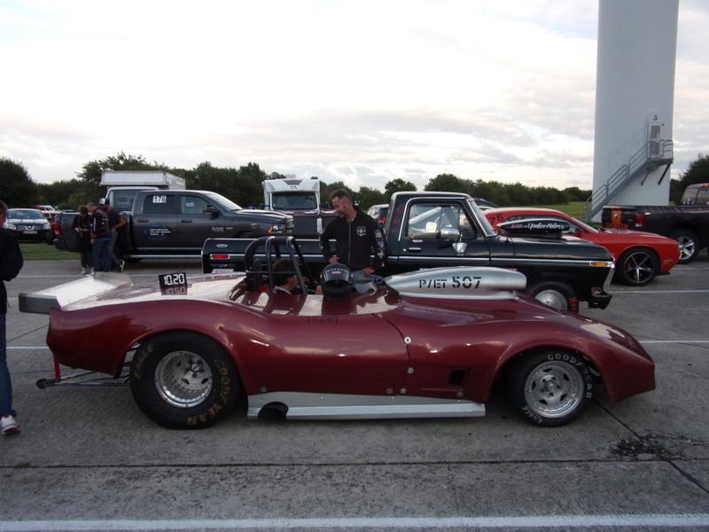 Corvette dragster  123_1712