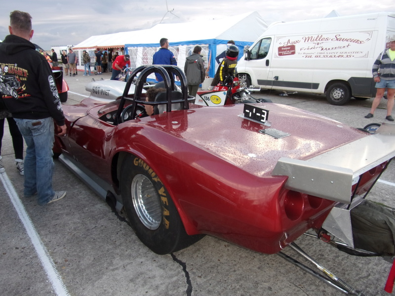 Corvette dragster  123_1714