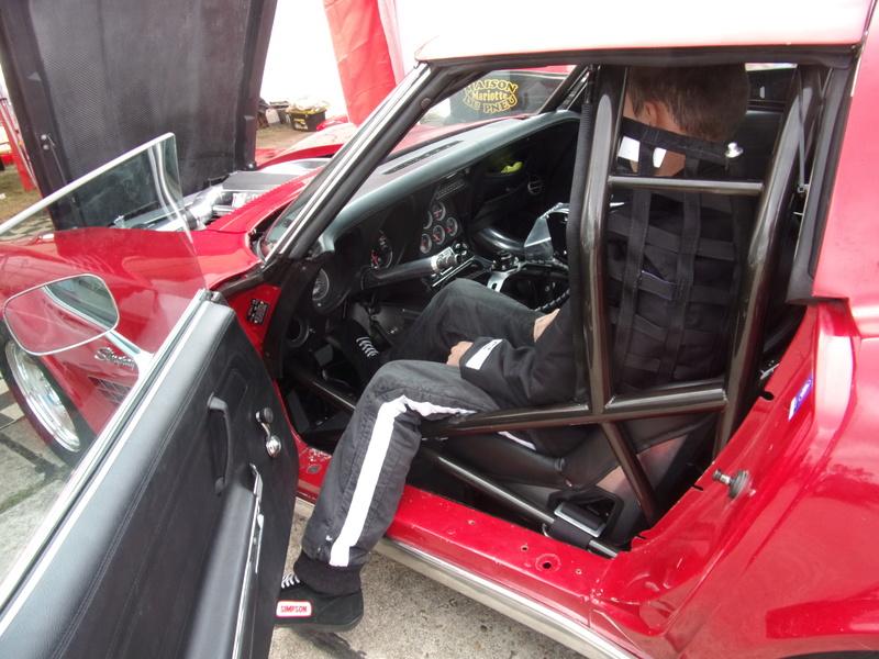 Corvette dragster  123_1716