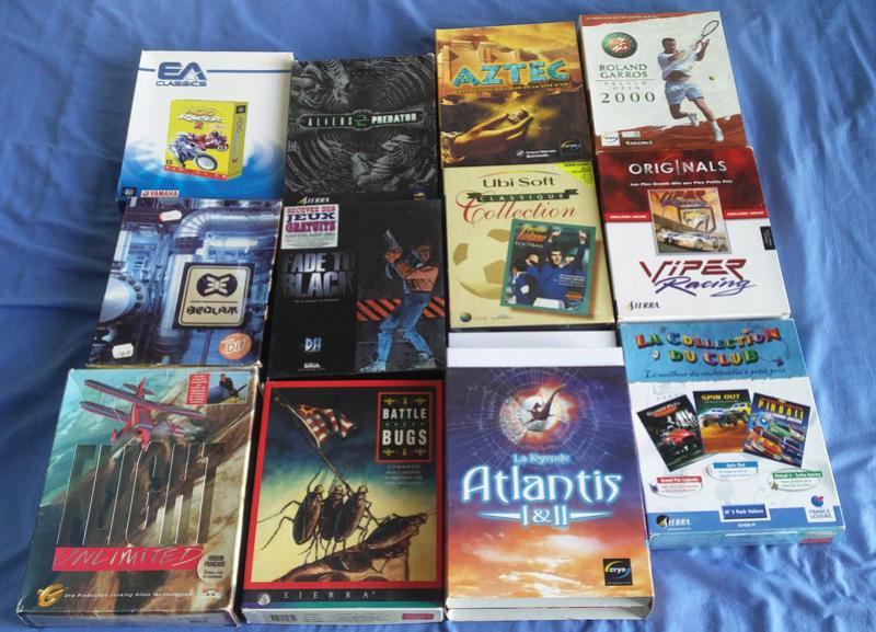 [ESTIM] Jeux PC big box Img_2011