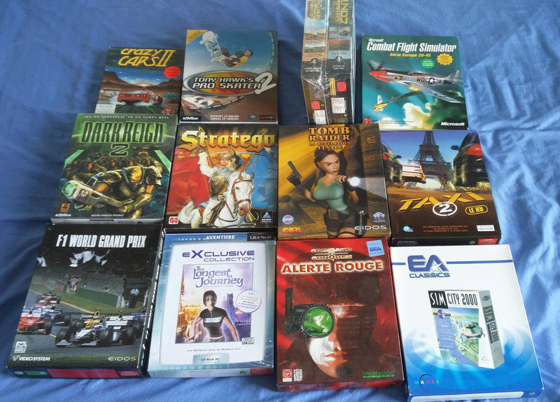[ESTIM] Jeux PC big box Img_2012