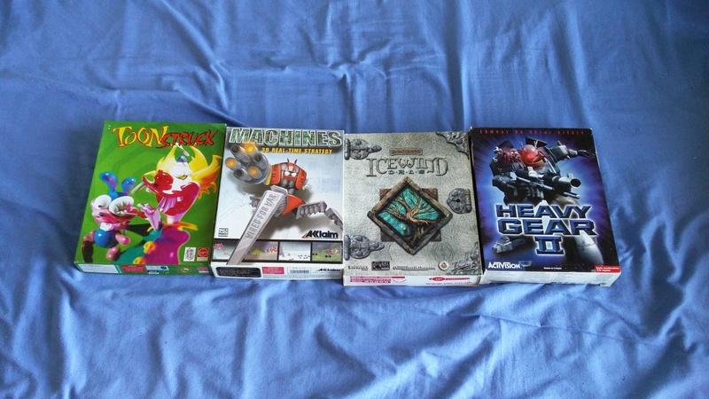 [ESTIM] Jeux PC big box Img_2013