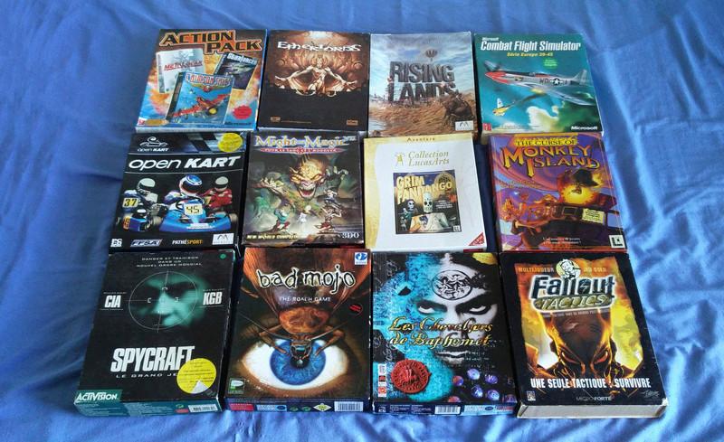 [ESTIM] Jeux PC big box Img_2016