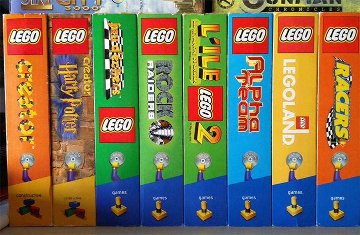 Le meilleur de tous les jeux LEGO ? Sans_t11