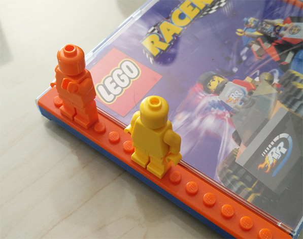 Le meilleur de tous les jeux LEGO ? - Page 2 Sans_t12