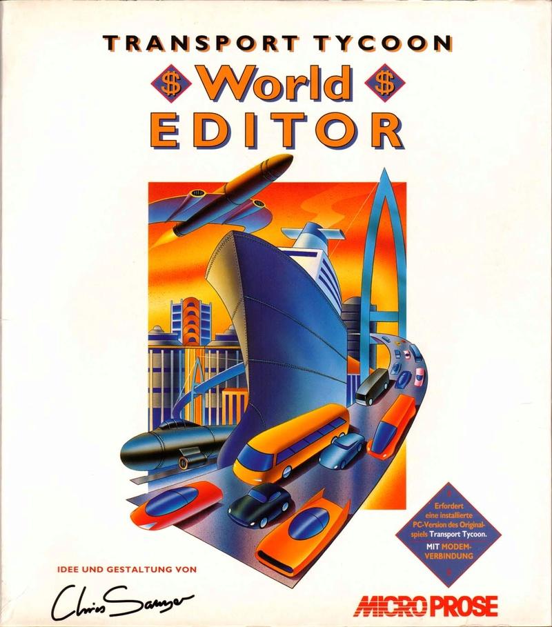 Transport Tycoon World Editor en FR ? Ttowef10