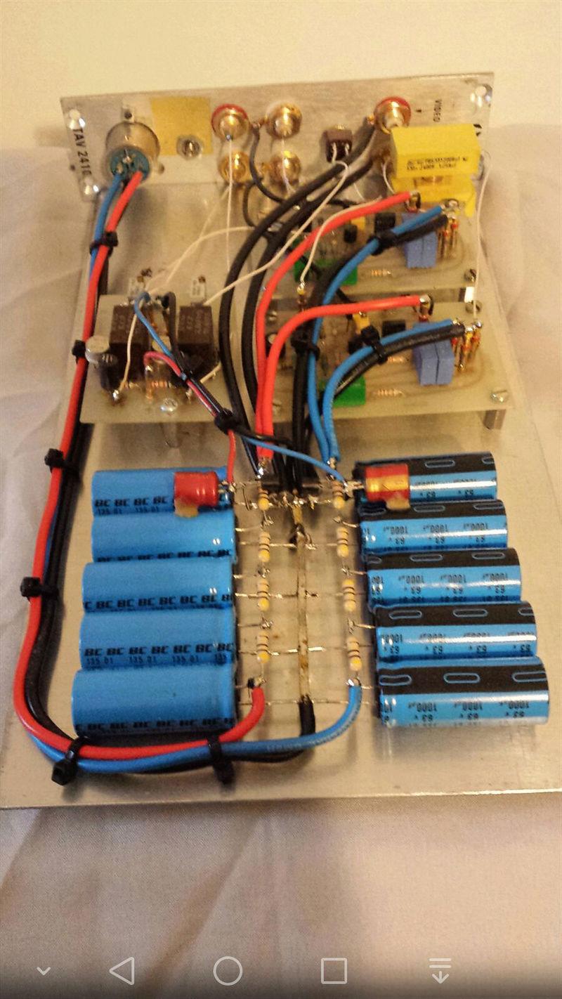 Mejor amplificador en clase A que pensáis - Página 4 Screen11