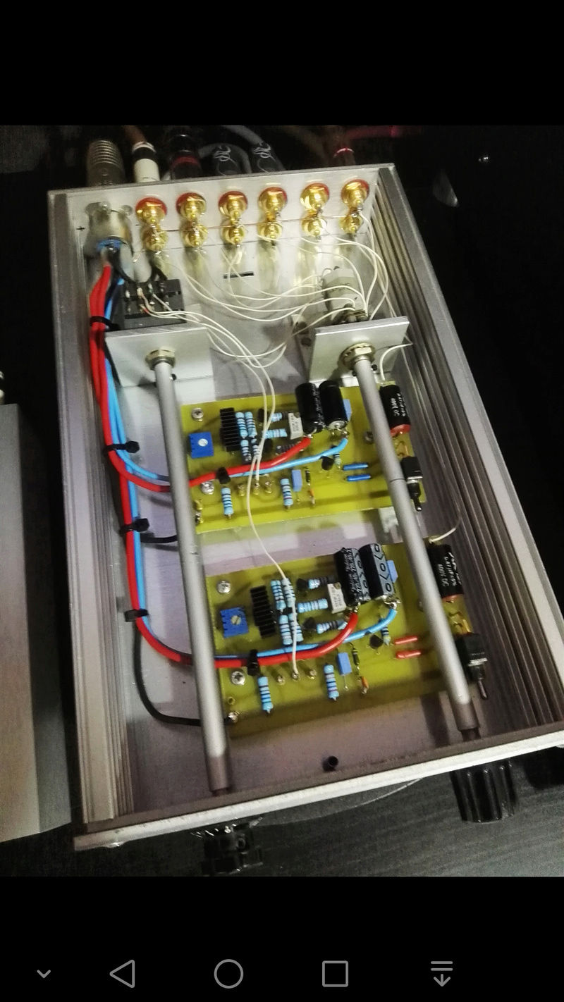 Mejor amplificador en clase A que pensáis - Página 4 Screen12