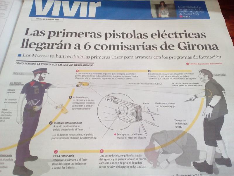 MOTIVOS PARA LA INDIGNACION 3 - Página 3 Img_2011