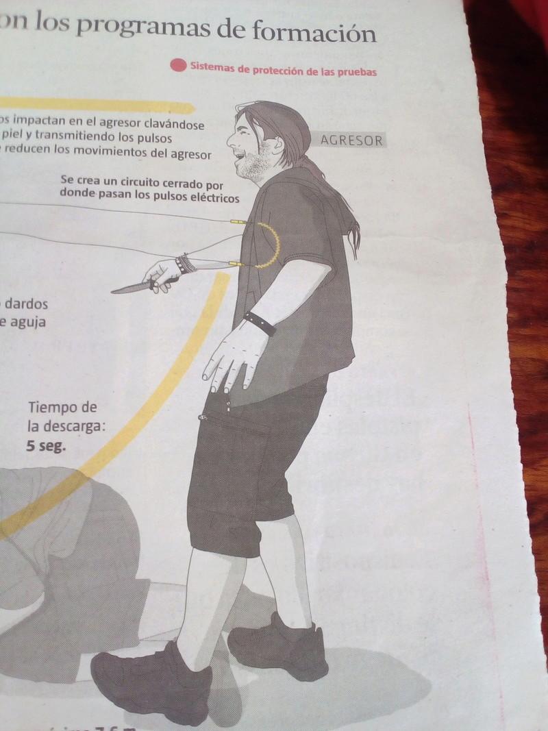 MOTIVOS PARA LA INDIGNACION 3 - Página 3 Img_2012