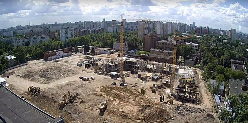 Строительство ЖК Нормандия - Страница 4 20_z10