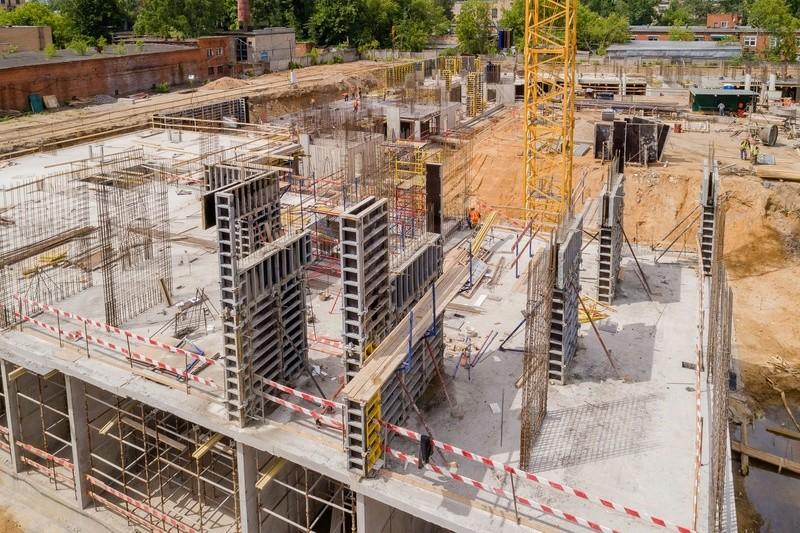Строительство ЖК Нормандия - Страница 3 Wxme0b15