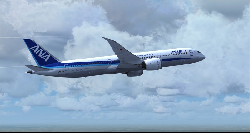 QualityWings 787 Dreamliner para FSX (Review de Eduardo Santos) 1b10
