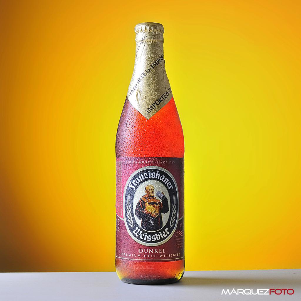 Franziskaner Beer Frnzsk10
