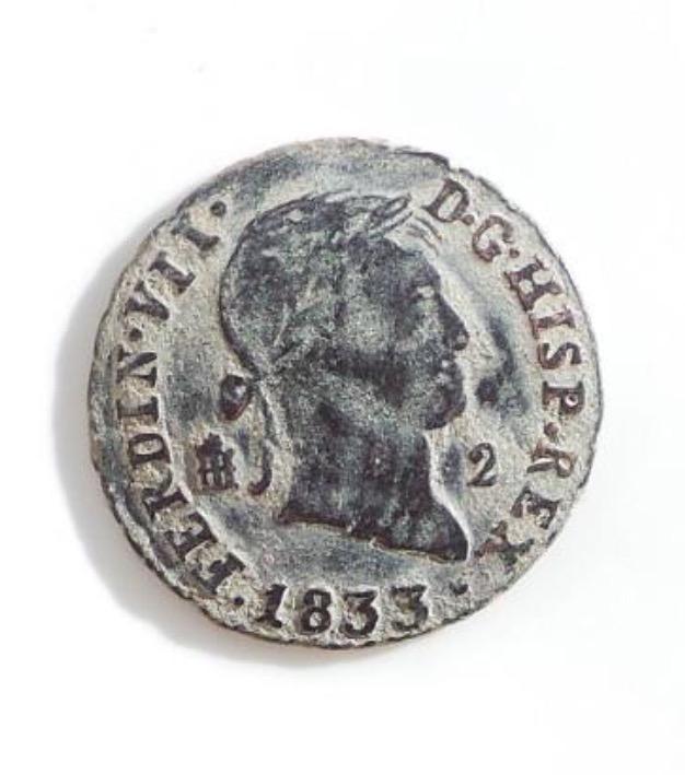 ¿Monedas con tiza? Img_4318