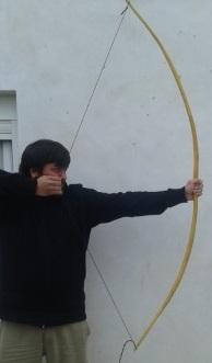 Longbow, consulta de equilibrado 211