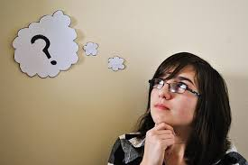 Chữ và Nghĩa: Những từ thường hay được dùng nhầm lẫn 10-cap10