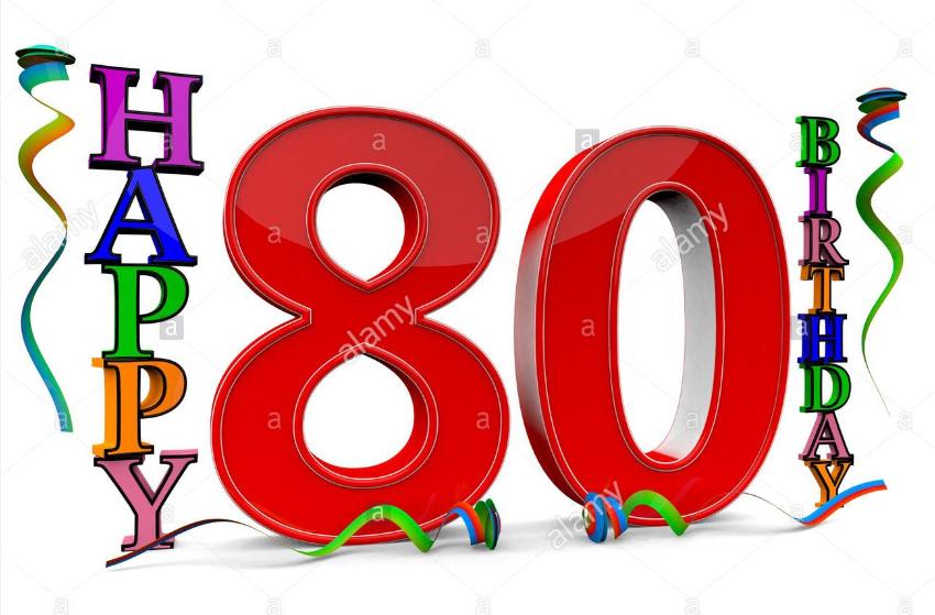 Chúc Mừng Sinh Nhật Bác Bùi Xuân Phượng 80thbd10