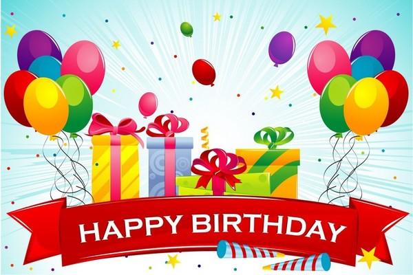 Chúc mừng Sinh Nhật Cẩn Vũ  Birthd10