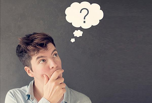 Chữ và Nghĩa: Những từ thường hay được dùng nhầm lẫn Chungh10