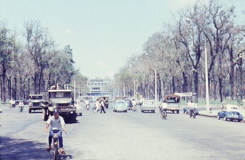 Sài Gòn & Những tên đường - Page 3 Duongs10