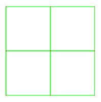 Chia hình vuông... - Page 2 Hinhvu10