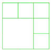 Chia hình vuông... - Page 2 Hinhvu14