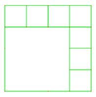 Chia hình vuông... - Page 2 Hinhvu16