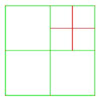 Chia hình vuông... - Page 2 Hinhvu17