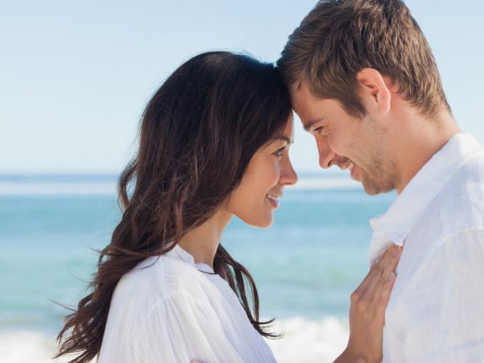 Thành phần hóa học của tình yêu  Love2-10