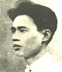 Nguyễn Thái Học 1902- 1930 (Nhượng Tống) Nguyen16
