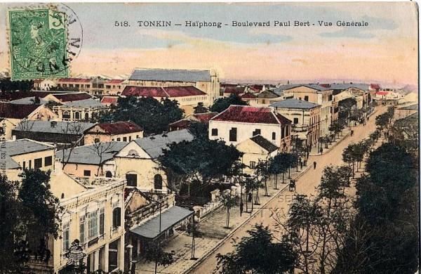 Nguyễn Thái Học 1902- 1930 (Nhượng Tống) Nguyen22