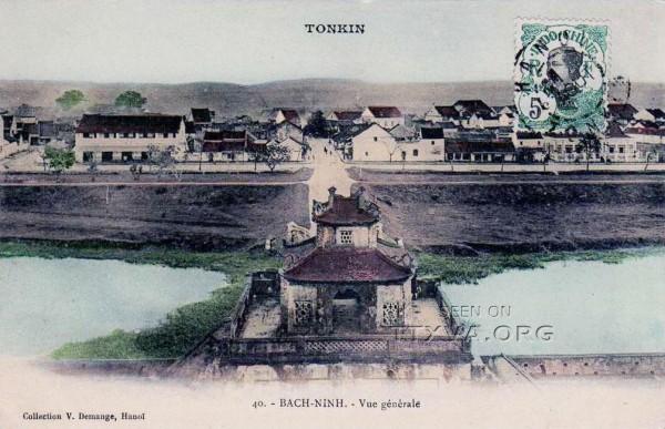 Nguyễn Thái Học 1902- 1930 (Nhượng Tống) Nguyen23
