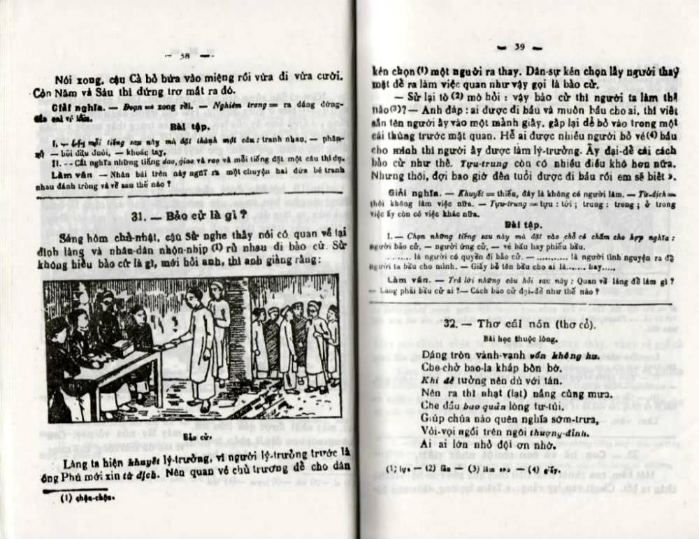 Quốc Văn Giáo Khoa Thư - Page 5 Sd-38310