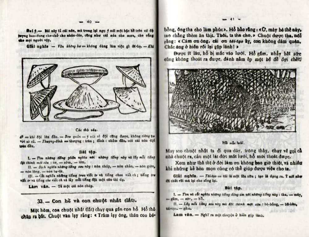 Quốc Văn Giáo Khoa Thư - Page 5 Sd-40410