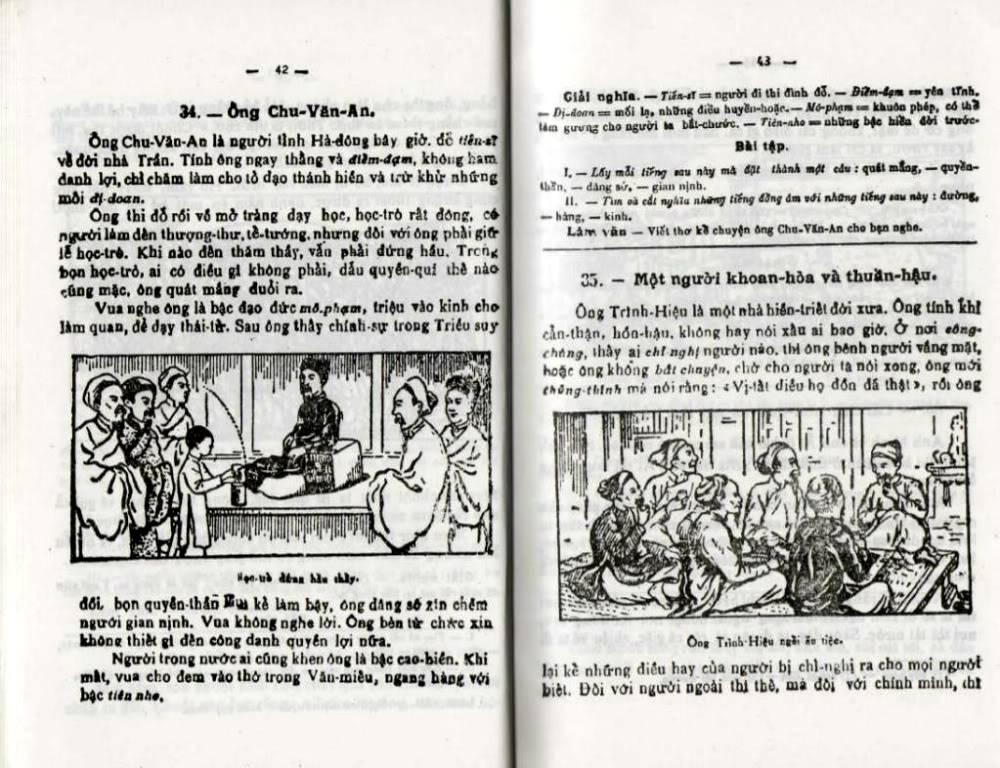 Quốc Văn Giáo Khoa Thư - Page 5 Sd-42410