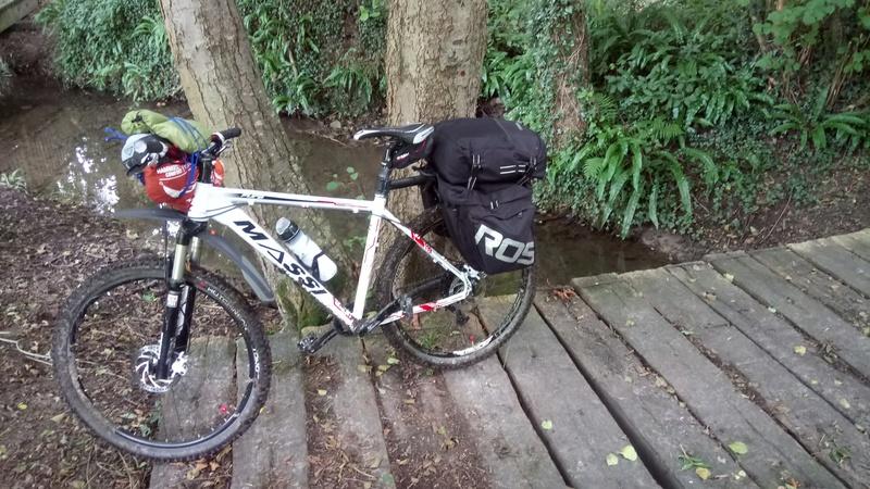 Le Bikepacking Dsc_0310