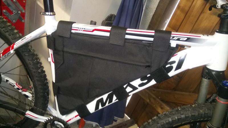 Le Bikepacking Dsc_0410