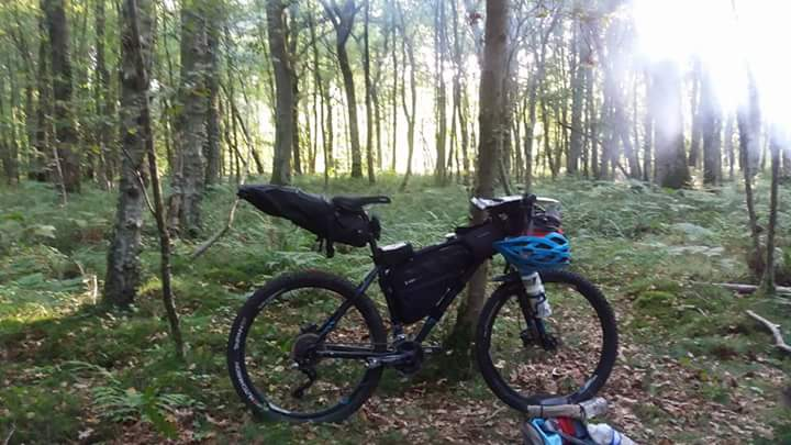 Le Bikepacking Fb_img10
