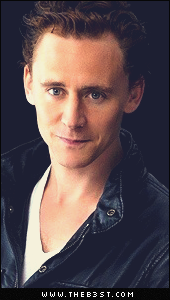 [The Hunters] | رحلة الاستيلاء -  Never stop fighting, Never stop dreaming | تقرير Tom Hiddleston - صفحة 2 O1611